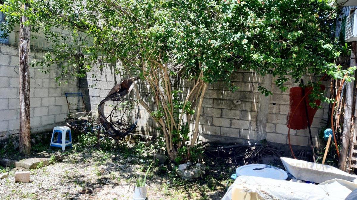 Playa del Carmen Centro House for Sale scene image 7
