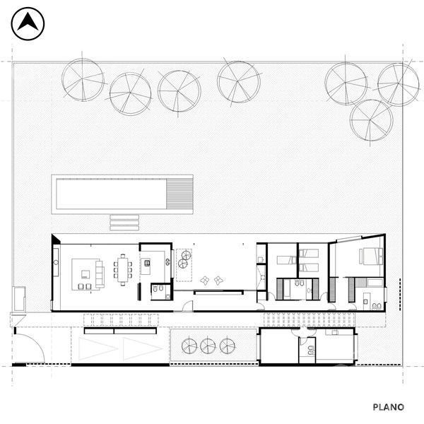 Venta casa 3+ dormitorios Rosario, zona Fisherton. Cod CHO1163023. Crestale Propiedades