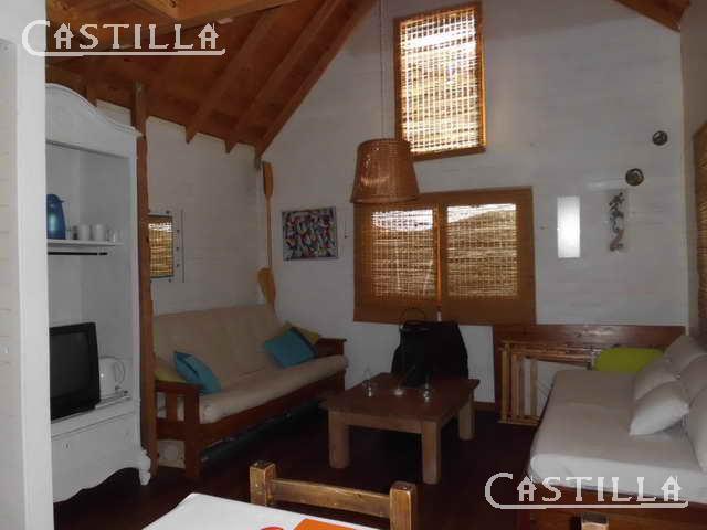 Foto Casa en Alquiler en  Banco,  Zona Delta Tigre  ARROYO BANCO