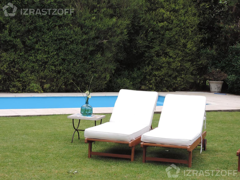 Casa-Venta-Solares Del Talar-Solares del Talar
