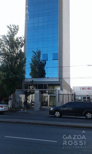 Foto Departamento en Venta en  Lomas De Zamora,  Lomas De Zamora  Hipolito Yrigoyen al 8300