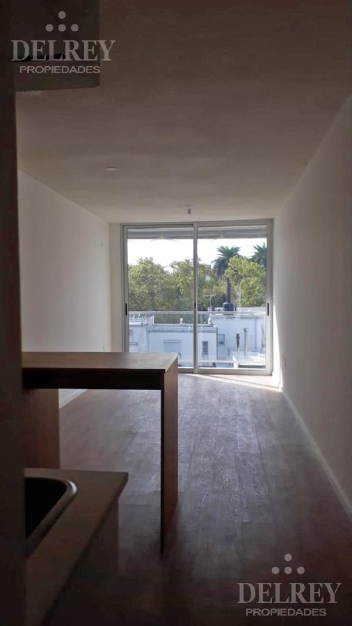 Foto Departamento en Venta en  Pocitos ,  Montevideo          ESTRENA AHORA CON 2% DE DESCUENTO  Plácido Ellauri y L.A.Herrera próximo.