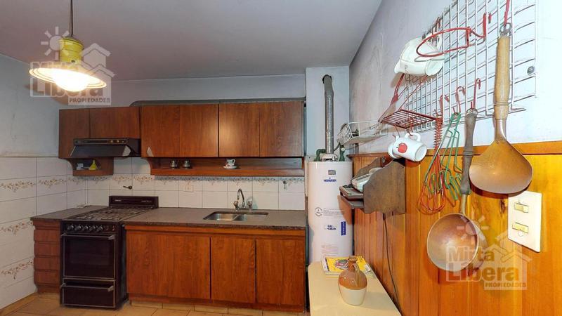 Foto Departamento en Venta en  La Plata,  La Plata  Calle 9  entre 47 y 48