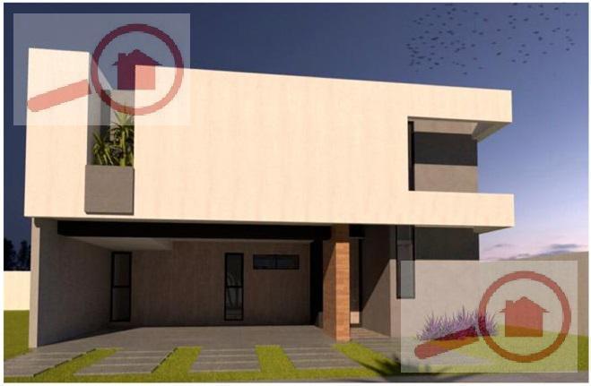 Foto Casa en Venta en  La Riviera Veracruzana,  Alvarado  CASA EN PREVENTA EN PUNTA TIBURON