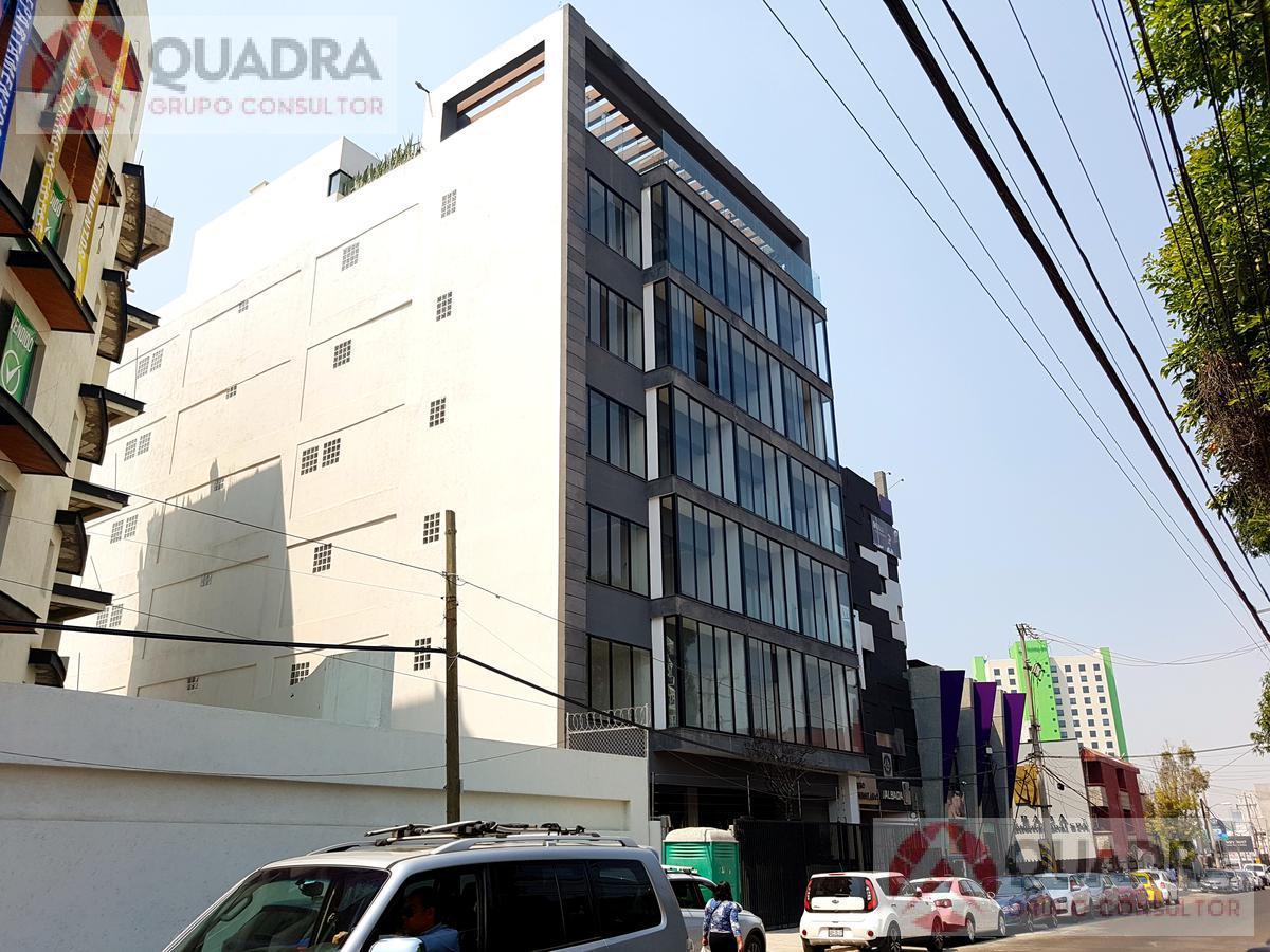Foto Departamento en Venta en  La Noria,  Puebla  Departamento en Venta y Renta en La Noria Angelopolis a unos paso de el triangulo y circuito Juan Pablo II Puebla