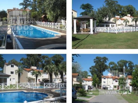 Foto Casa en Venta en  Jardines de Escobar,  Countries/B.Cerrado (Escobar)  JARDINES DE ESCOBAR
