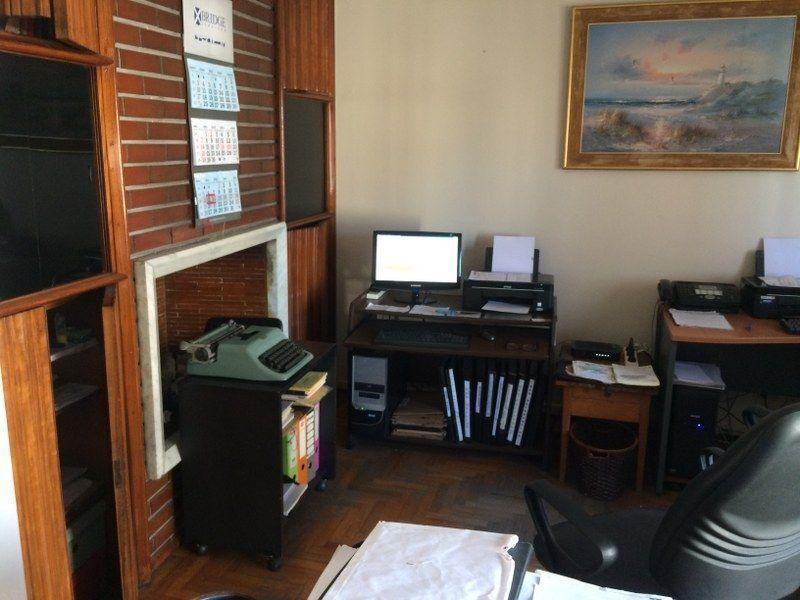 Foto Departamento en Venta en  Once ,  Capital Federal  GOMEZ, VALENTIN 3000