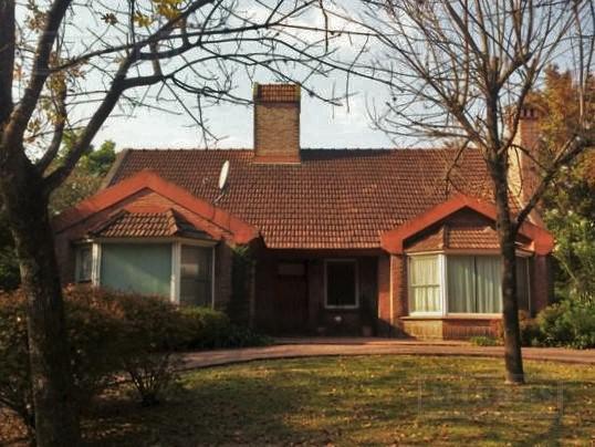 Casa de 220 mts en Martindale CC