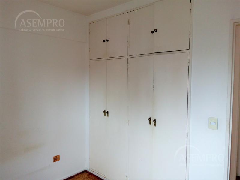 Foto Departamento en Venta en  Palermo Chico,  Palermo  Ortiz de Ocampo al 2600