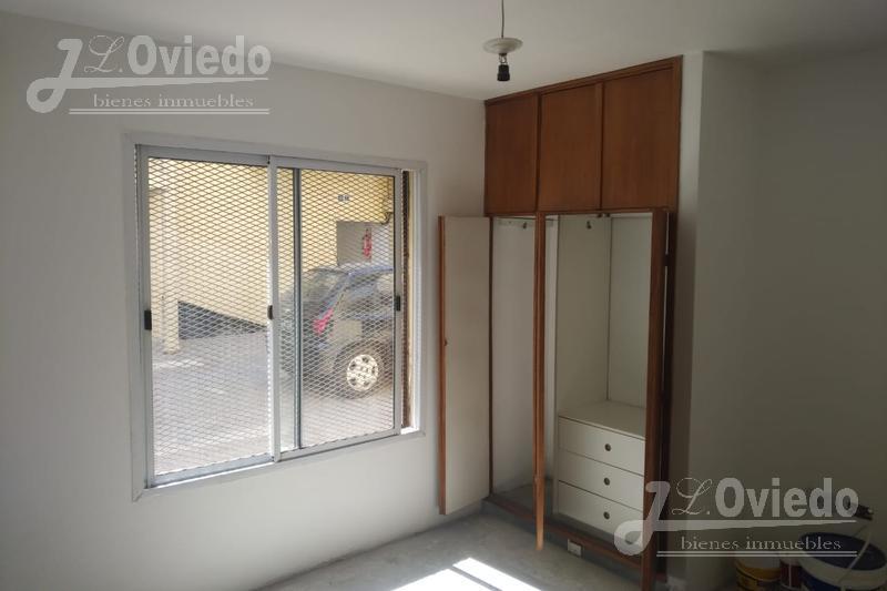 Foto Departamento en Venta en  Centro (Moreno),  Moreno  Zeballos al 100