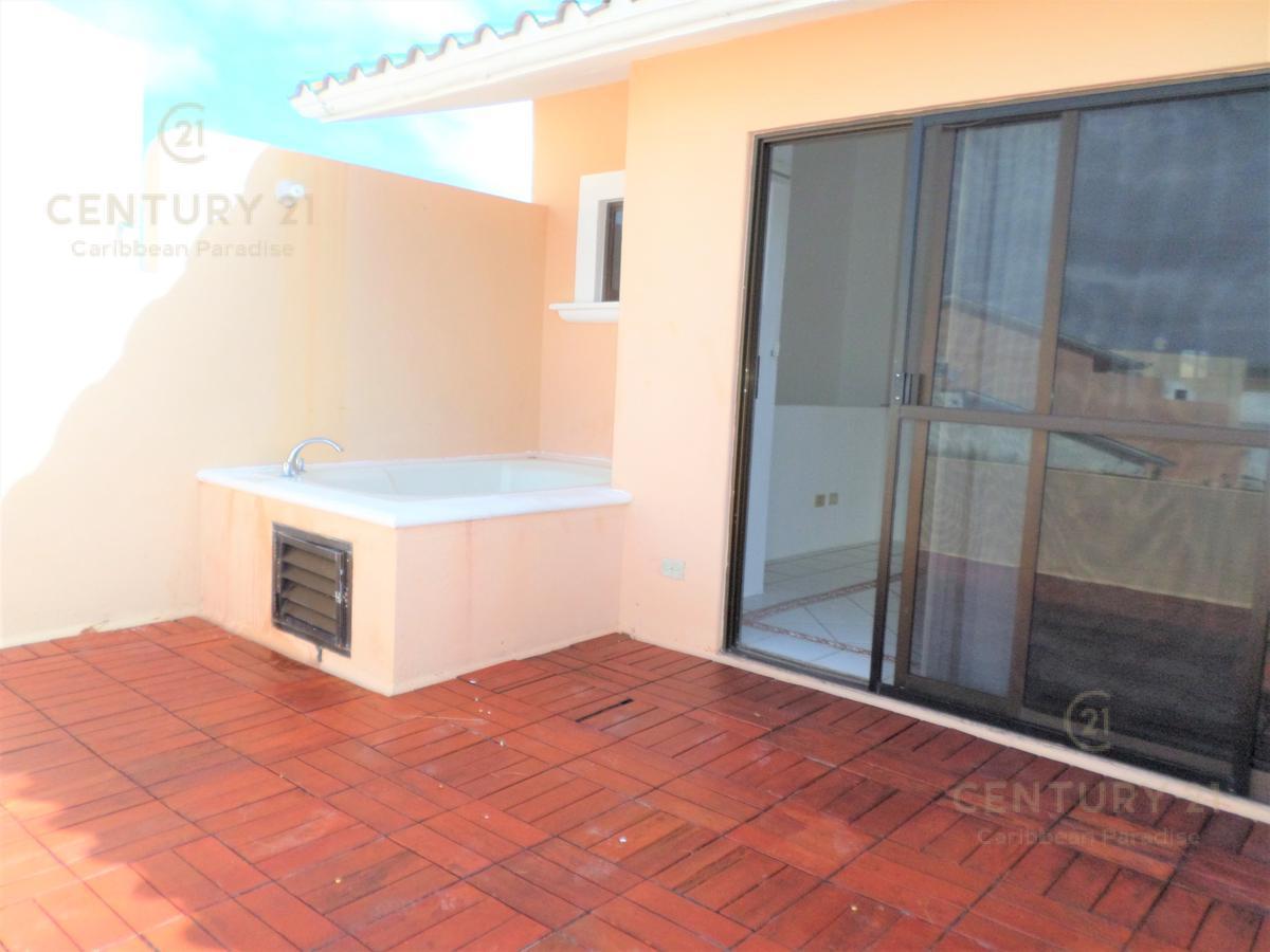 Cancún Condo for Rent scene image 10