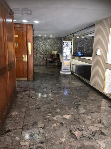 Foto Departamento en Venta en  Belgrano ,  Capital Federal  AVENIDA LUIS MARIA CAMPOS 1174 5º PISO