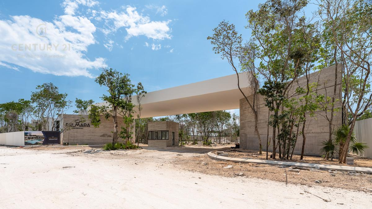 Solidaridad House for Sale scene image 39