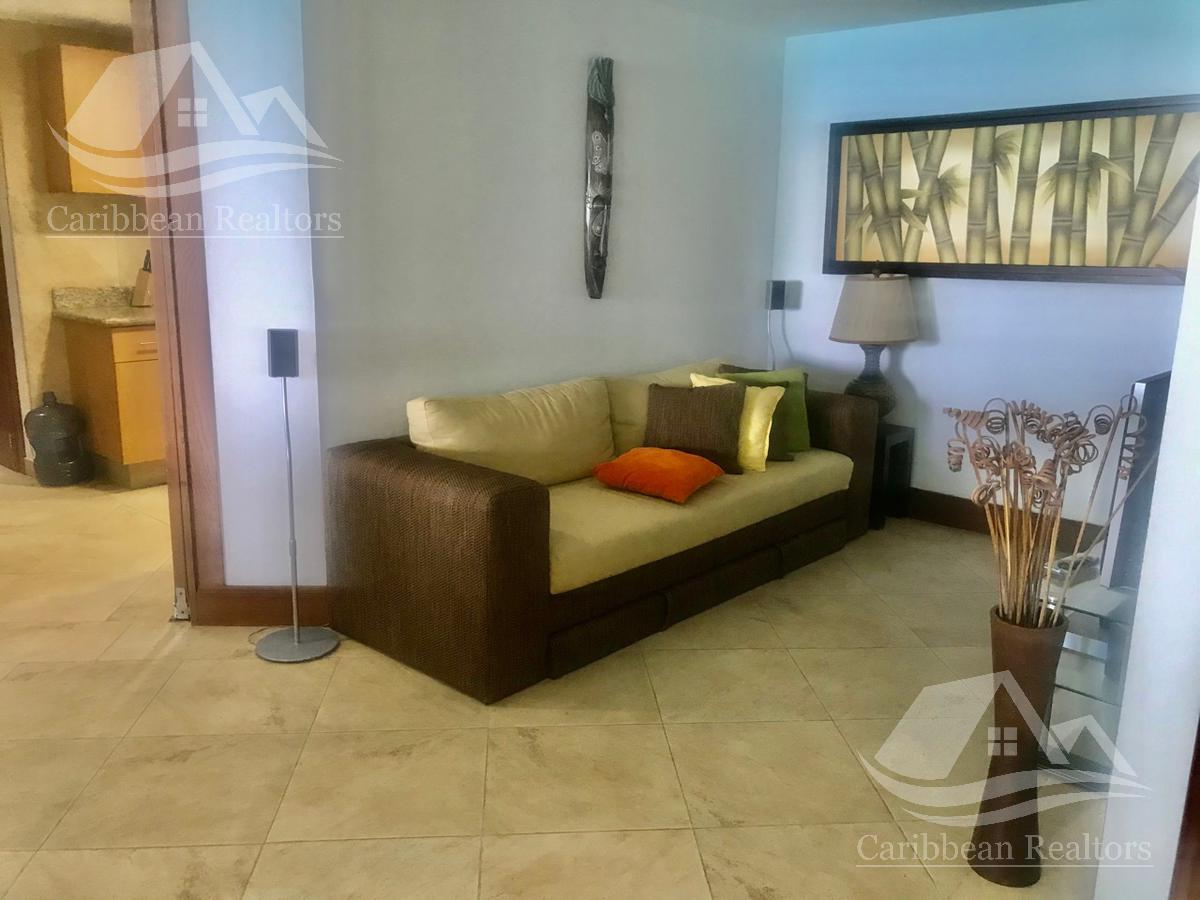 Picture Apartment in Rent | Sale in  Cancún,  Benito Juárez  Cancún
