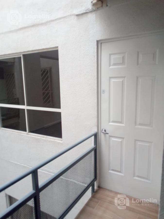 Foto Departamento en Renta en  Obrera,  Cuauhtémoc  Bonito departamento recien acondicionado en Lucas Alamán, Numero 33,Int. H201,  Cerca de metro Doctores, Cuauhtemoc.