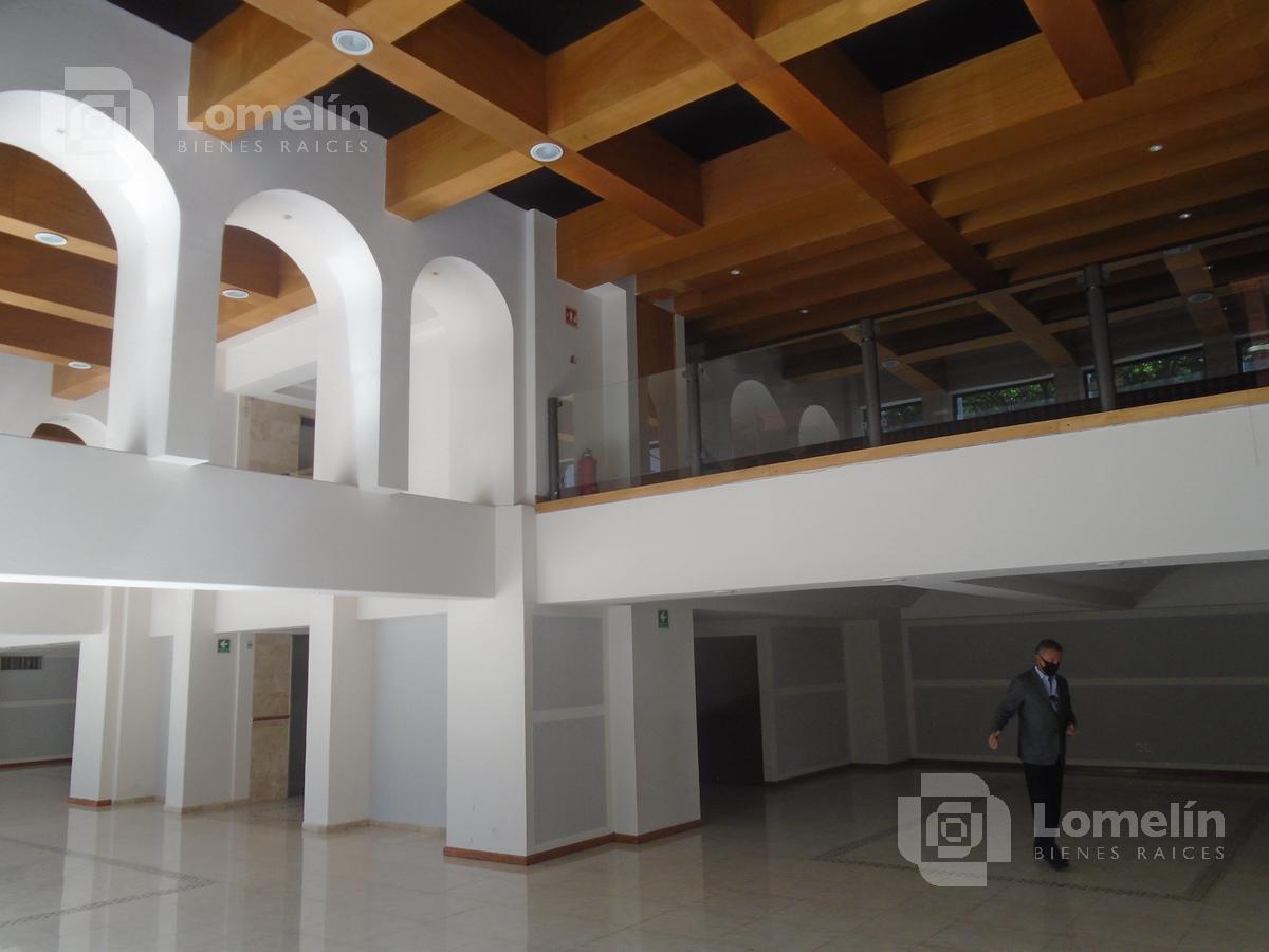 Foto Departamento en Venta | Renta en  Bosques de las Lomas,  Cuajimalpa de Morelos  Bosques de Tabachines 212-606