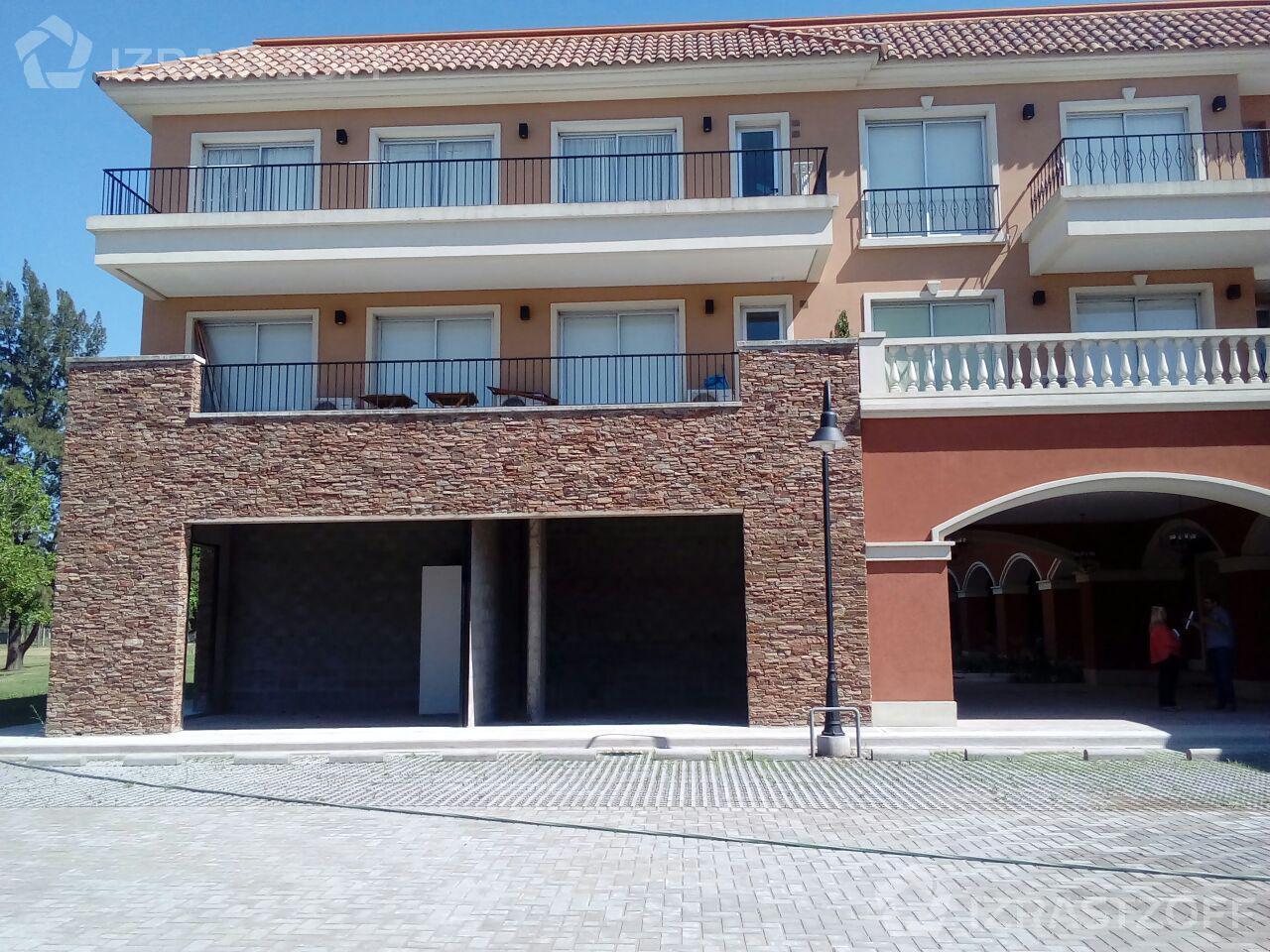 Local-Venta-Pilar-Pueblo Caamaño