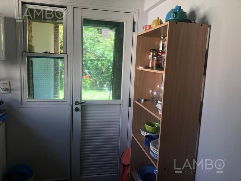 Foto Departamento en Venta en  Pilar ,  G.B.A. Zona Norte  Apartamentos del Campus.