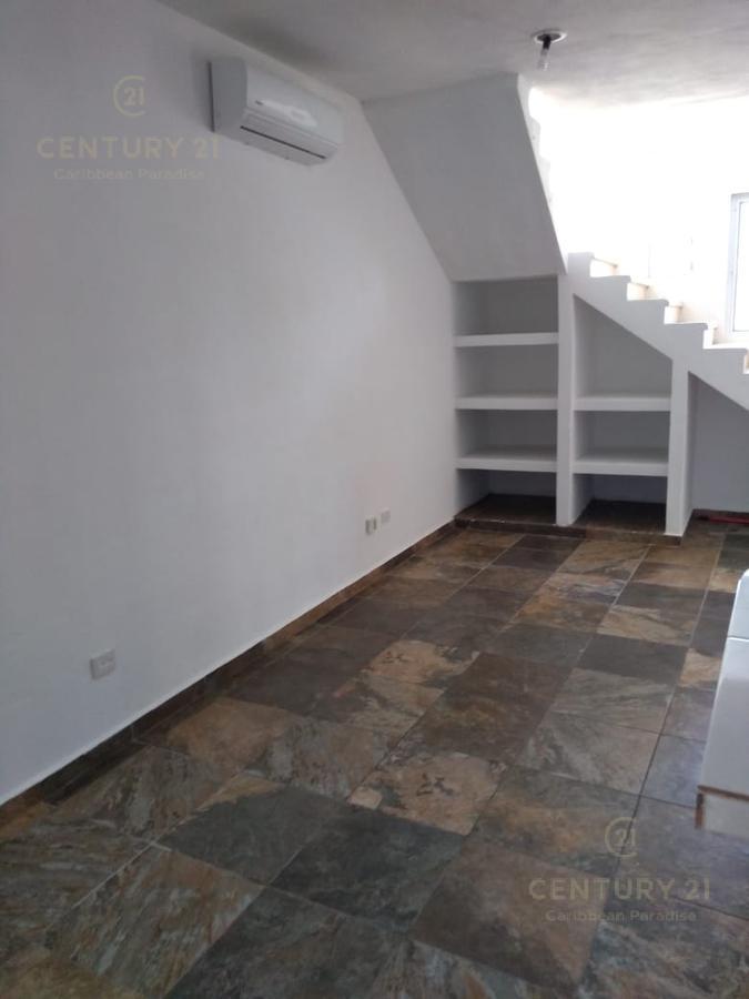 Playa del Sol House for Sale scene image 4