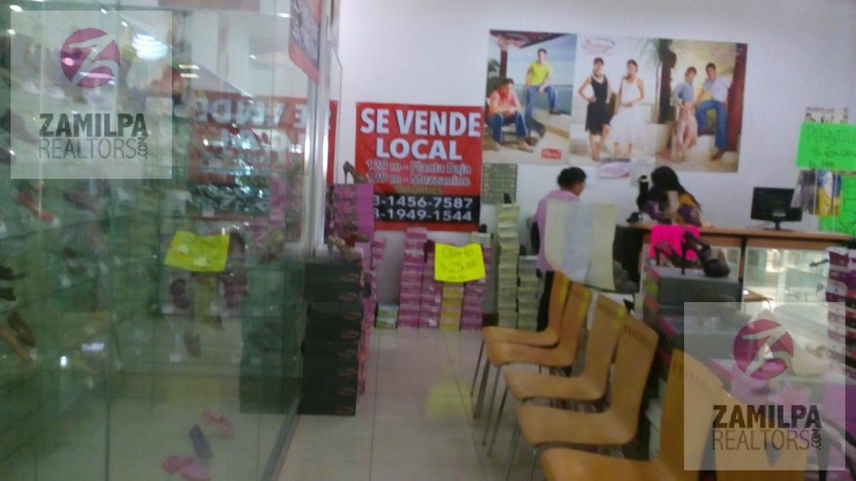 Foto Local en Venta | Renta en  Los Tules,  Puerto Vallarta  Los Tules