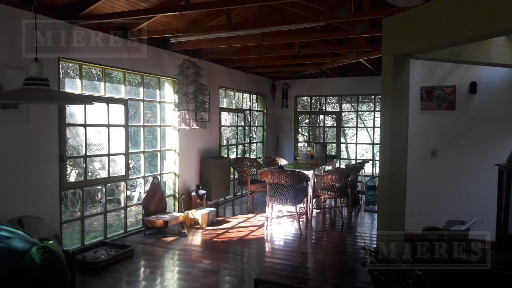 casa quinta en venta   en Maschwitz