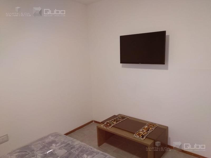 Foto Departamento en Venta en  Alberdi,  Cordoba  Avellaneda al 300