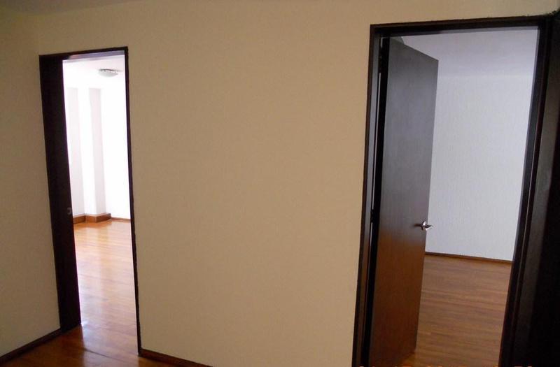 Foto Departamento en Renta en  Polanco,  Miguel Hidalgo  Lope de Vega 226 - 303