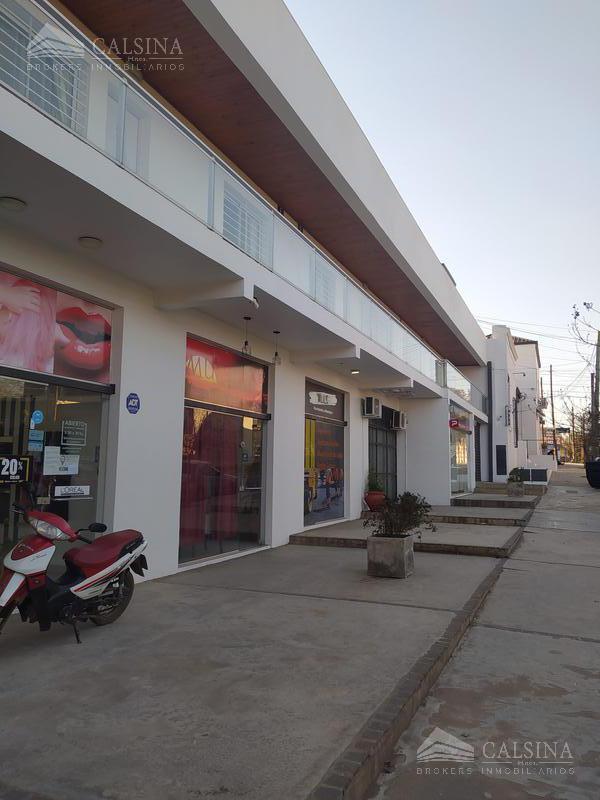 Foto Local en Alquiler en  Barrio Centro,  Villa Allende  Balcarce 50