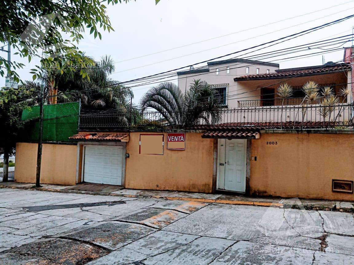 Picture House in Sale in  Xalapa ,  Veracruz  Xalapa
