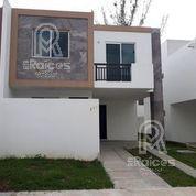 Foto Casa en Venta en  Fraccionamiento Residencial Loma Bonita,  Altamira  Fraccionamiento Residencial Loma Bonita