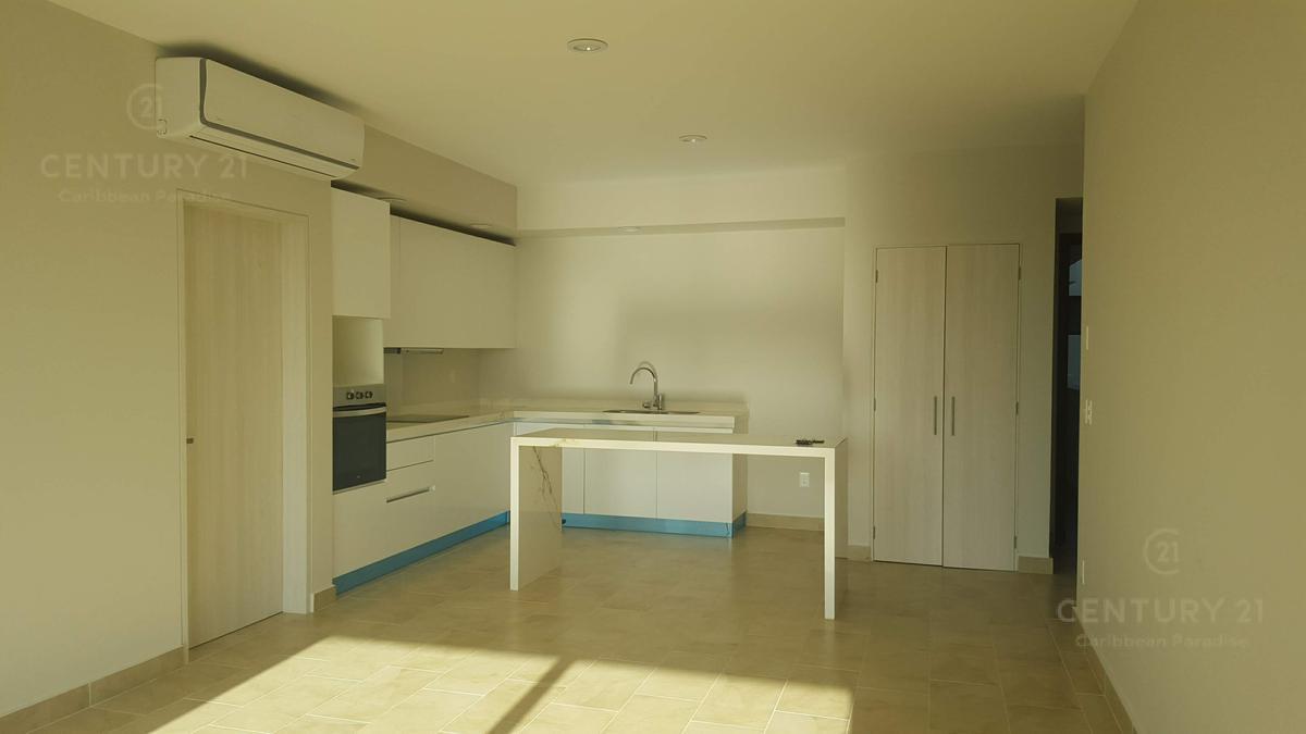 Playa del Carmen Apartment for Rent scene image 9