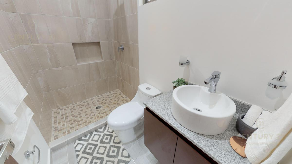 Cancún Apartment for Sale scene image 7