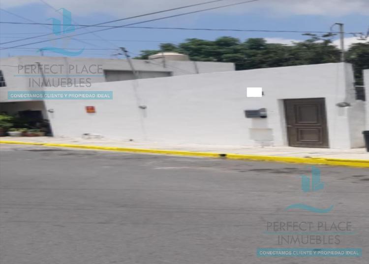 Foto Casa en Venta en  Tampiquito,  San Pedro Garza Garcia  CASA EN VENTA EN TAMPIQUITO, SAN PEDRO GARZA GARCIA, N.L.
