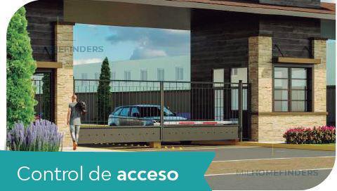 Foto Casa en Venta en  Tecámac ,  Edo. de México  PRE-VENTA CASA  RESIDENCIAL EN TECAMAC DESCUENTOS ESPECIALES CON AMENIDADES DE LUJO UNA VIDA PRIVILEGIAD O