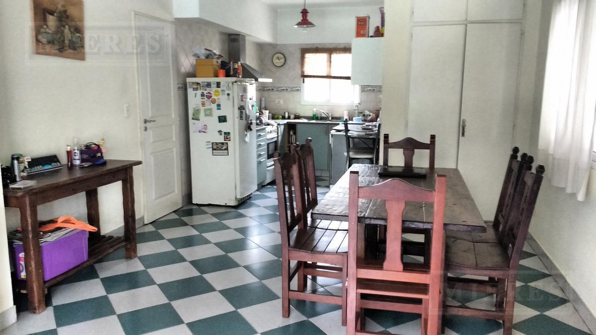 Casa en venta en Barrio Cerrado Acacias Blancas