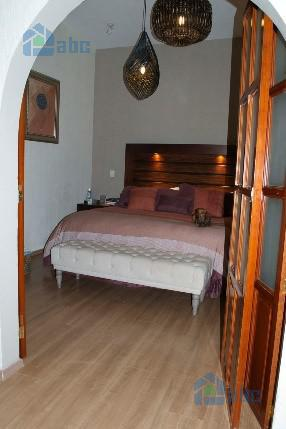 Foto Casa en Renta en  Lomas AnAhuac,  Huixquilucan  CERRADA DE MEDICINA LOMAS ANAHUAC