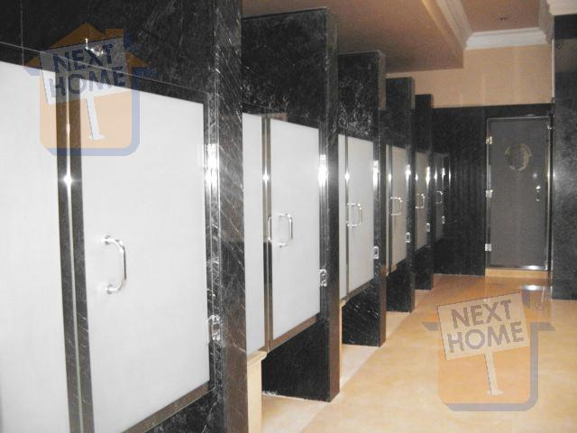 Foto Departamento en Venta en  Interlomas,  Huixquilucan  VENTA DEPARTAMENTO FUENTE DE LAS LOMAS