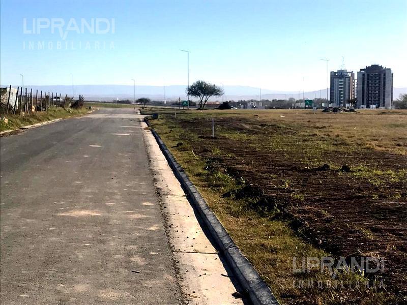 Foto Terreno en Venta en  Lomas de Manantiales,  Cordoba Capital  LOMAS DE MANANTIALES