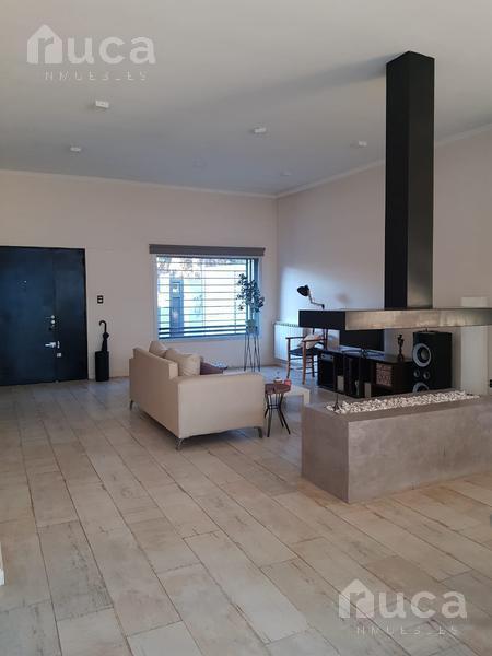 Foto Casa en Venta en  Garin,  Escobar  VENTA | CASA NUEVA EXCELENTE CALIDAD en B.Semicerrado SIN EXPENSAS Proximo Ctro Maschwitz