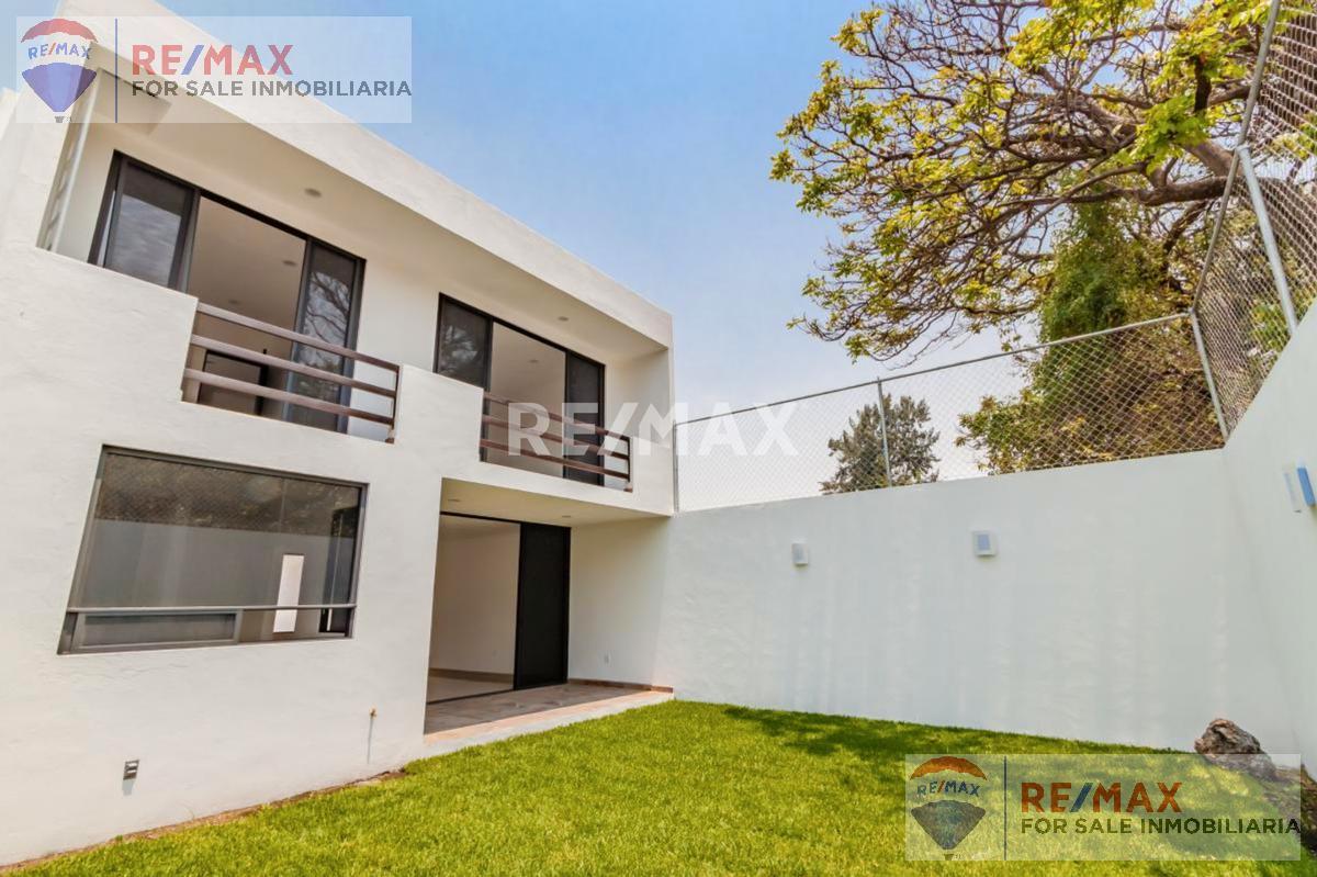 Foto Casa en Venta en  Fraccionamiento El Zapote,  Jiutepec  Venta de casa nueva en Fraccionamiento, Jiutepec, Morelos…Clave 3144