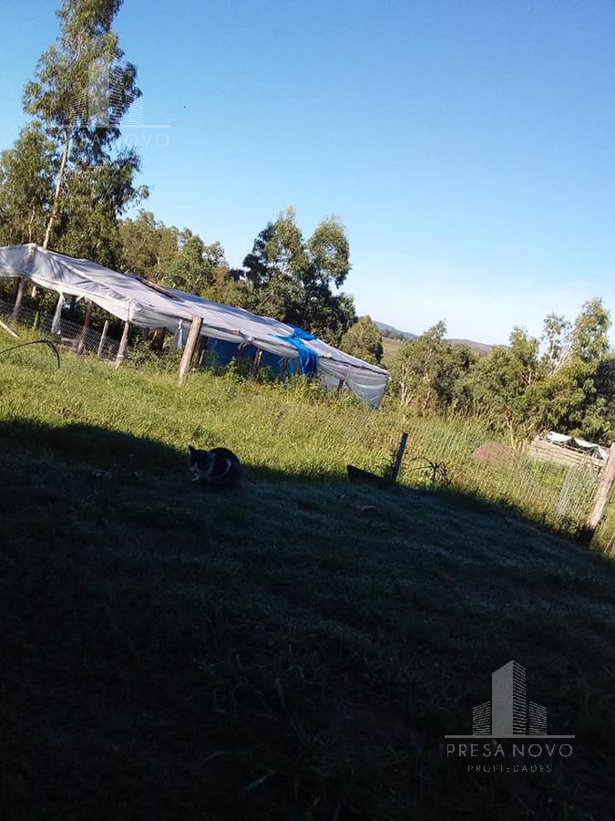 Foto Terreno en Venta en  Tacuarembó ,  Tacuarembó  RINCÓN de la ALDEA
