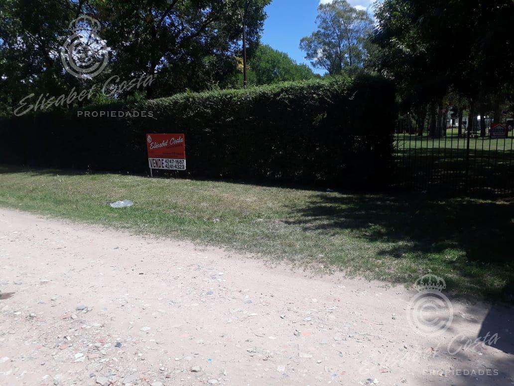Foto Terreno en Venta en  Centro Agricola El Pato,  Berazategui  531 entre 635 y 636