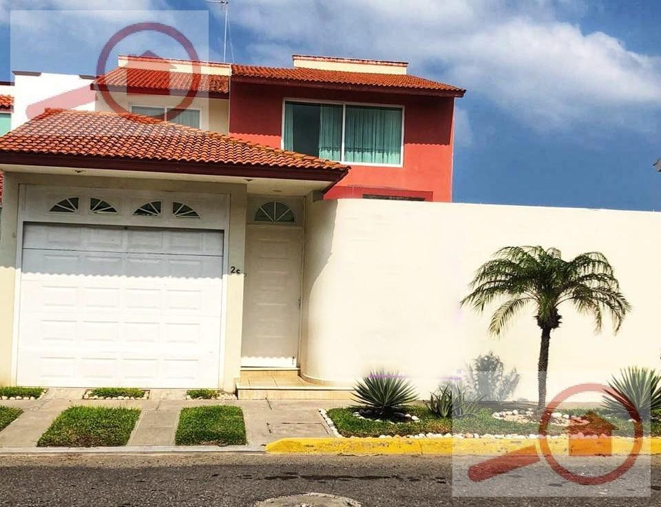 Foto Casa en Renta en  Playas del Conchal,  Alvarado  Casa Amueblada en Renta en Playas del Conchal Veracruz CON ALBERCA