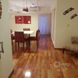 Foto Departamento en Alquiler temporario en  Abasto ,  Capital Federal  Carlos Gardel al 3100