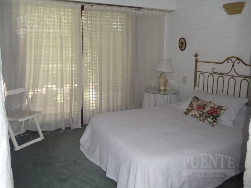 Foto Casa en Alquiler | Venta en  El Sosiego,  Countries/B.Cerrado (E. Echeverría)  El Sosiego I Alquiler casa Amueblada y Equipada!