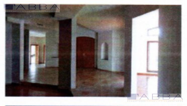 Foto Casa en Venta en  Los Cedros,  Chihuahua  Casa venta en Fracc Los Cedros ( de una Planta ) .cuarto de servicio