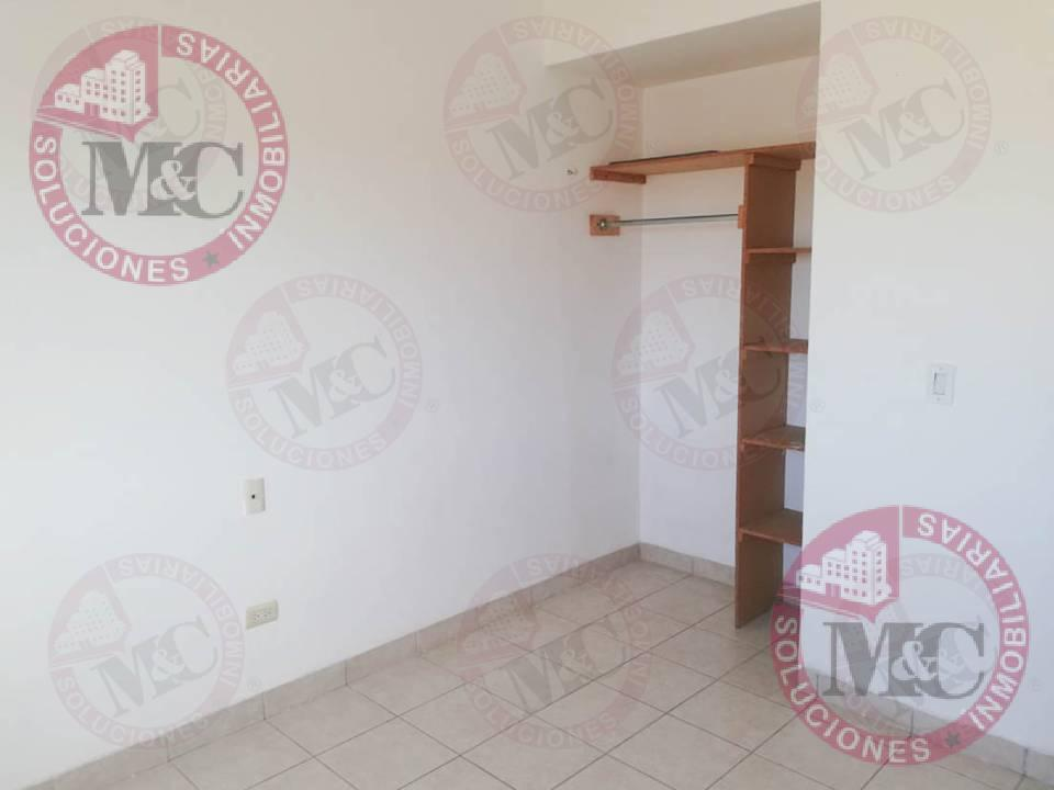 Foto Casa en Renta en  Fraccionamiento Viña Antigua,  Jesús María  MC RENTA CASA EN FRACCIONAMIENTO VIÑA ANTIGUA