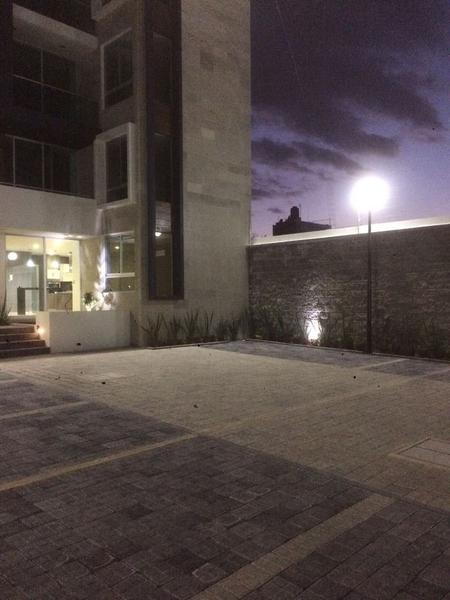 Foto Departamento en Venta en  Momoxpan,  San Pedro Cholula  Departamento en venta a unas calles de Plaza Explanada, Cholula Puebla