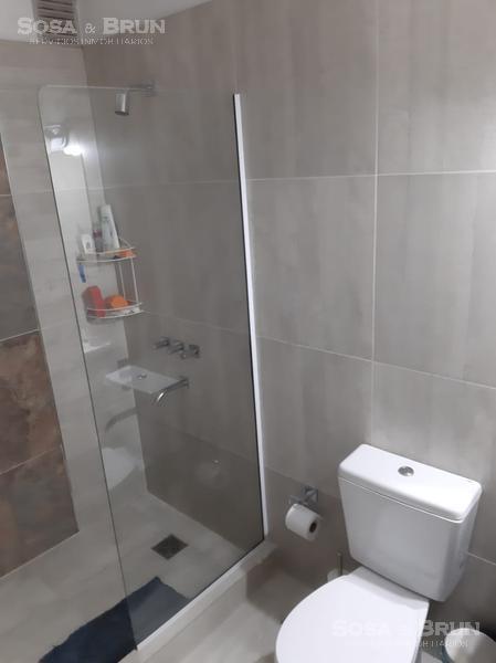 Foto Departamento en Venta en  Villa Carlos Paz,  Punilla  Departamento de dos dormitorios , Pileta y cochera . Villa Carlos Paz