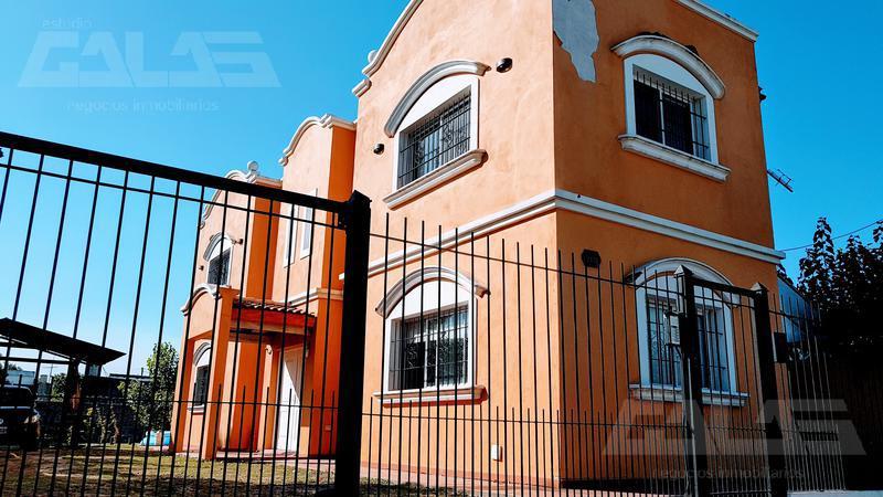 Foto Departamento en Alquiler en  Ituzaingó ,  G.B.A. Zona Oeste  Venezuela al 2100